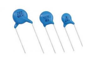 5 x condensateur CMS 1206 50V 10pF                                         CZ10P