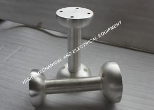 China Current Transformer Conductor Excellent Silvery Bright Finish High Strengh on sale