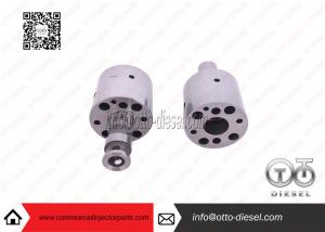 China C9 Diesel Engine Caterpillar Injector Parts / Common Rail Injector Parts 238-8091 on sale