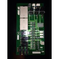 Noritsu (Relay PCB) P/N J306816 / J306816-00 for 26xx, 30xx,33xx series minilab