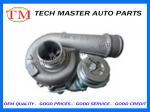 Motor / Auto Parts Engine Turbocharger for Audi K04 53049700022  06A145704P