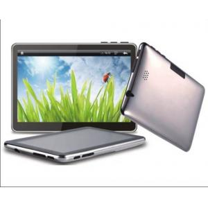 China SCOPAD SP0521, 5 inch Tablet PC (Android OS, Capacitive screen , 600Mhz CPU,128MB RAM,Support maximum 32GB TF card) on sale