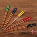 Natural Economy Bamboo Disposable Chopsticks