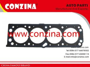 China 96391434 daewoo cielo nexia engine gasket from conzina brand on sale