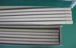 China High power 40W T8 2400mm Fluorescent Tube Led Replacement Fixtures (¢)26mm x (L)2367mm on sale