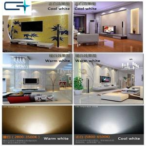 China 13 W E27 7000K Energy Saving Led Light Bulbs Replacement Bulb on sale