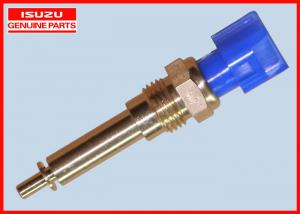 China Genuine Parts ISUZU Water Pump Water Temperature Sensor For FVR / CXZ 1802100051 on sale