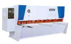 China 250 KN mechanical 3 axis cnc turret punch press machine, metal stamping equipment on sale