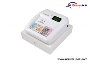 commercial electronic cash register manual with thermal printer for rh printerpos sell everychina com cash register manual for sam4s er-1807 cash register manuals free