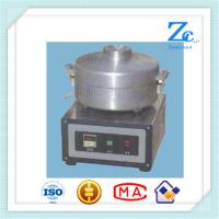 China A83 Bituminous Mixtures Asphalt Laboratory Centrifuge Extractor Discount on sale