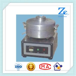 China A83 Bituminous Mixtures Asphalt Laboratory Centrifuge Extractor Discount on sale