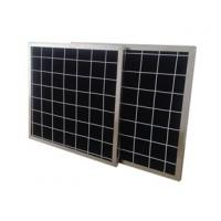 Activated Carbon Filter Panel - Remove Chemical Gases