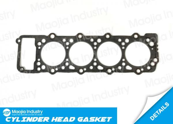 4M40 4M40T Engine Cylinder Head Gasket Sealer for Mitsubishi
