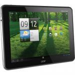 "China Acer Iconia Tab A700-10k32u 32GB 10.1"" Tablet (Black) wholesale"