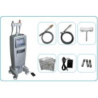 Professional fractional rf machine for sale with CEcertification manufacturer China