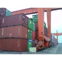 Door to door shipping services fedex air freight rates