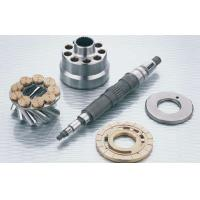 China Caterpillar Excavator Hydraulic Pump Parts for Construction Machinery on sale