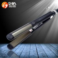 Hair Iron.Rechargeable Cordless Hair Straightener SY-529
