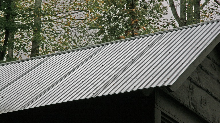 corrugated-roof.jpg