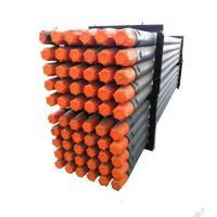 Anti Sulfur Drilling Mud System Oil Drill Pipe Grade E75 S135 From Tr Solids Control