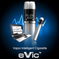 Joyetech eVic Wholesale Original ecig 2600mAh