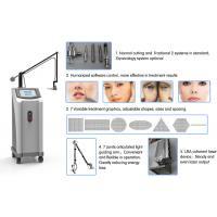 FDA Approved Fractional CO2 Laser Fractional CO2 Laser Acne Scar Removal