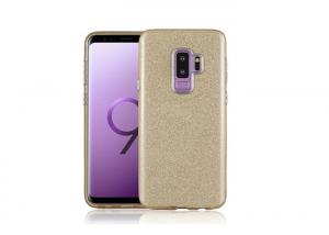 China Samsung Cell Phone Case Bling Luxury Samsung Galaxy S9 S8 S9 Plus Cover on sale