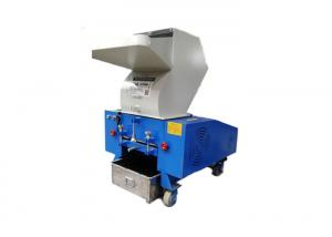 China Custom Plastic Crushing Machine For Crushing Recycling All Waste Plastic on sale