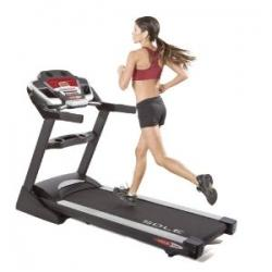 China Best Home use Treadmill motor, treadmill commercial DC 2.0HP on sale