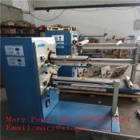2018 Good Quality PP Yarn Water Filter Cartridge Making Machine