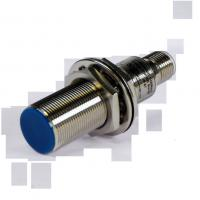 EL-T2085.00RE Rotational Speed Sensor 1.5 Volts AC Minimum Output
