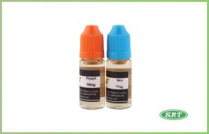 China 50ML E Cigarette Flavor Liquid bottle on sale