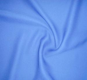 China wool and cashmere blended fabrics on sale