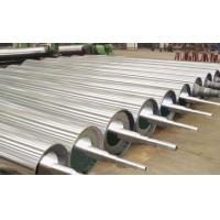 Breast Roll for paper making machinery ( Accept customization)