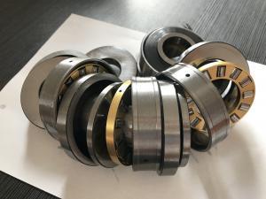 China F-53507    22X70X182mm  TANDEM  THRUST BEARINGS  gear box tandem bearing for twin screw extruder on sale