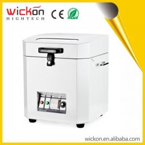 China High Quality SMT Solder Paste Mixer / Lead Free Solder Paste Mixer For Pcb on sale