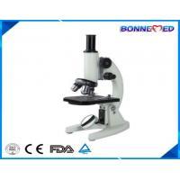 BM-XSP-01 2019 Hot Sale Laboratory Student Series Monocular Biological Microscope XSP-01(with,CE,ISO.TUV)