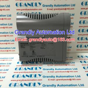 China Original New Honeywell CC-PAIH02 HLAI HART Differential Module - grandlyauto@163.com on sale