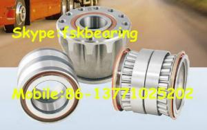 China VOLVO Truck Bearing Automotive Parts 20484350 70306879 70306879 on sale