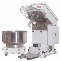China High Automation Dough Mixer for Industrial  Bakery Production with Various Capacity on sale