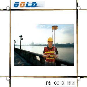 China China Brand Superior Instrument RTK GPS Survey on sale
