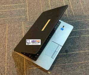 China I3 4th Gen HP 450 G1 Intel HM87 Used Refurbished Laptops supplier