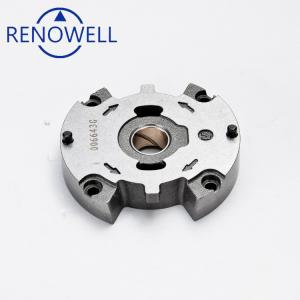 China Renowell Hydraulic Vickers VQ Vane Pump Cartridge Repair Kits with Reasonable Price on sale