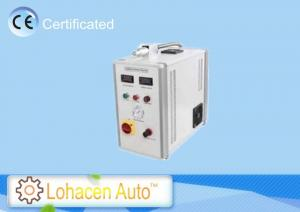 China PLASMA CLEAN-01 Low-Temperature plasma Surface Treatment Machine  Jet direct injection on sale
