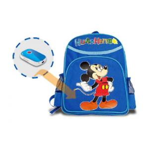 China Tracking Devices For Children T260 on sale