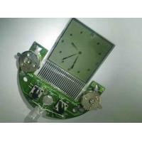 Clock LED PCB Assembly Small Pcb  Rigid Flex Pcb Manufacter 2-30 Layers