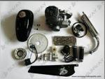 2012 motor novo do jogo 48cc/Bike do motor da bicicleta
