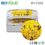 China Boyoud factory hot sale electronic insect glue traps wholesale