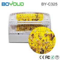Boyoud factory hot sale electronic insect glue traps