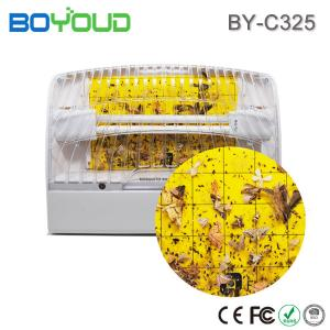 China Boyoud factory hot sale electronic insect glue traps on sale